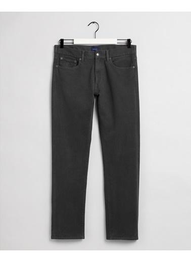 Gant Pantolon Gri